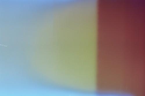 yellow andreas pasvantis