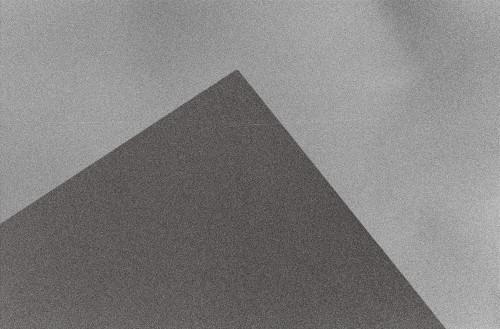 angle by Andreas Pasvantis